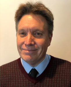 Thomas Connor Chief Operating Officer and Partner