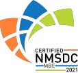 NMSDC_CERTIFIED_2021-Small-1.jpg